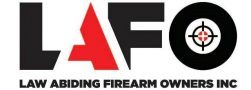 LAFO – Law Abiding Firearm Owners